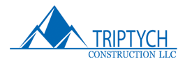 Triptych Construction LLC